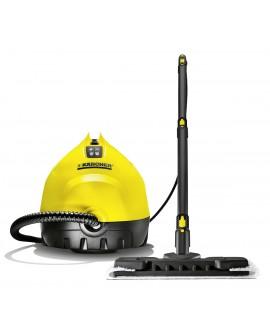 Karcher Limpiador de Vapor SC2- Amarillo