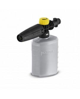 Karcher FJ6 boquilla para espuma - Envío Gratuito
