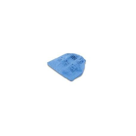 Karcher Filtro para aspiradora WD1 - Envío Gratuito