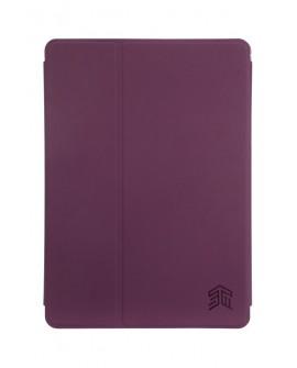 """Griffin Funda Journey para iPad 9.7"""" Morado - Envío Gratuito"""