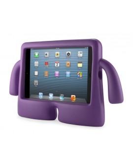 Speck Funda iGuy iPad Mini Morada - Envío Gratuito