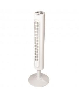 Honeywell Ventilador Torre Comfort Control