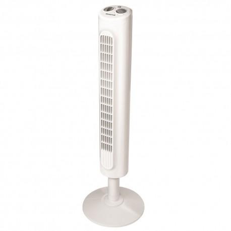 Honeywell Ventilador Torre Comfort Control - Envío Gratuito