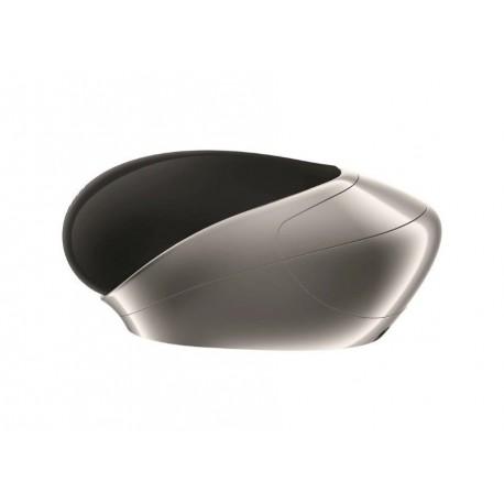 KitchenAid Tetera con infusor y capacidad de 1.3 litros Acero inoxidable - Envío Gratuito