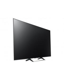 Sony Pantalla de 65 LED Smart TV 4K  Negro - Envío Gratuito