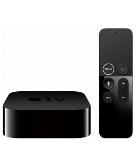 Apple Apple TV 4K 32GB Negro - Envío Gratuito