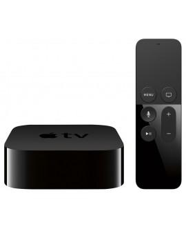 Apple Apple TV 32 GB (4ta generación) Negro - Envío Gratuito