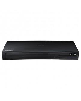 Samsung BD-J5700/ZA Reproductor Blu-ray con Wi-Fi Negro - Envío Gratuito