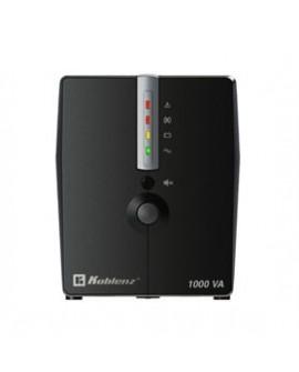 Koblenz NoBreak 10017 USB/R - Envío Gratuito