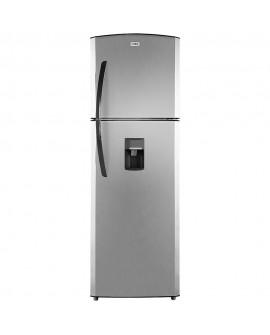 Mabe Refrigerador 11 Pies Cúbicos Con Despachador Grafito