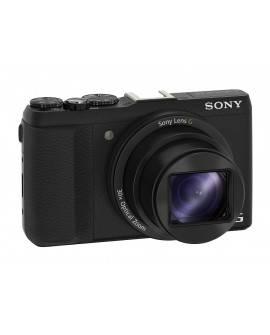 Sony Cámara HX60 Negro - Envío Gratuito