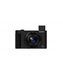 Sony Cámara HX80 Negro - Envío Gratuito