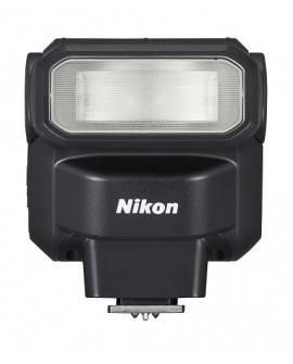 Nikon Flash SB-300 Negro - Envío Gratuito