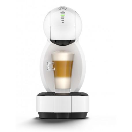 Cafetera Dolce Gusto Colors Blanca - Envío Gratuito