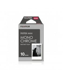 Fujifilm Película Monocromática para Instax Mini - Envío Gratuito