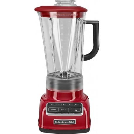 KitchenAid Licuadora Roja - Envío Gratuito