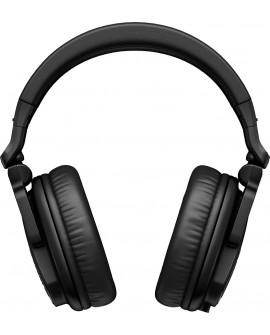 Pioneer Audifonos HRM-5 Negro - Envío Gratuito