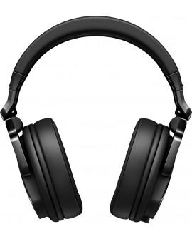 Pioneer Audifonos HRM-6 Negro - Envío Gratuito