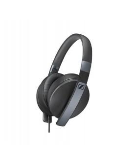Sennheiser Audífonos HD 4.20 S Negro - Envío Gratuito