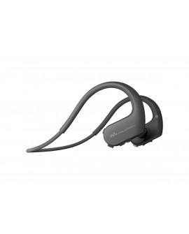 Sony Walkman 4GB NW-WS623 Negro - Envío Gratuito