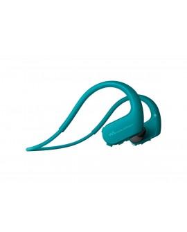 Sony Walkman 4GB NW-WS623 Azul - Envío Gratuito