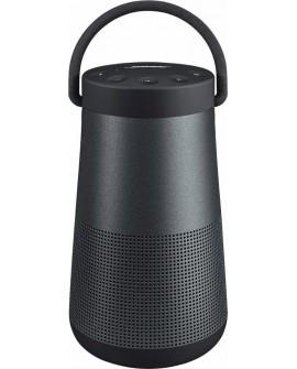 Bose Bocina Soundlink Revolve Plus Negro - Envío Gratuito