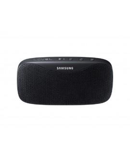 Samsung Bocina Level Box Slim Negra - Envío Gratuito