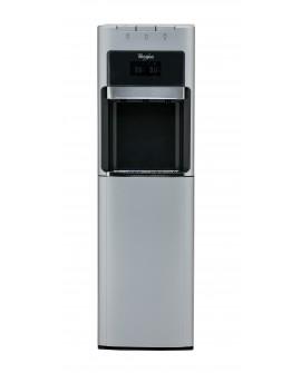 Whirlpool Despachador de agua fría/templada/caliente Plata