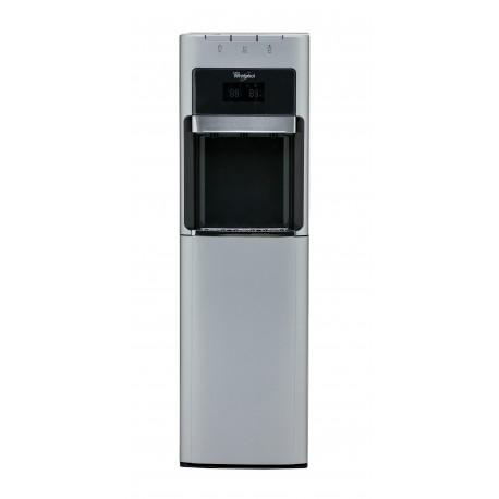 Whirlpool Despachador de agua fría/templada/caliente Plata - Envío Gratuito