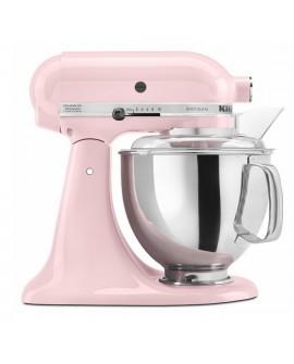 KitchenAid Batidora Artisan Rosa