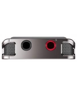 Sony Grabadora Digital ICD-UX560 Negro - Envío Gratuito