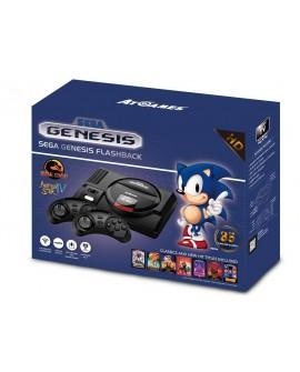 Sega Consola Génesis Classic HD 85 Juegos - Envío Gratuito