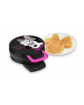 Disney Waflera Minnie Negra