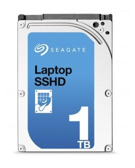 Seagate 1TB Disco Duro interno para Playstation Plata - Envío Gratuito