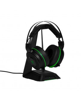 Razer Thresher Ultimate para Xbox One Negros - Envío Gratuito