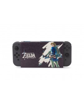 Switch Hybrid cover Zelda - Envío Gratuito