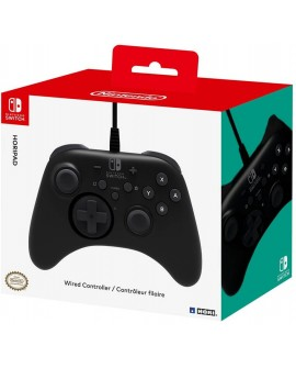 Hori Game Pad para Nintendo Switch - Envío Gratuito