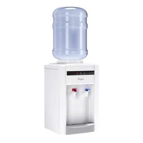 Whirlpool Despachador de agua de mesa Blanco - Envío Gratuito