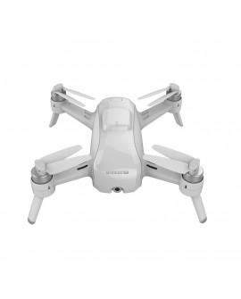 DJI Drone Spark Combo Amarillo - Envío Gratuito