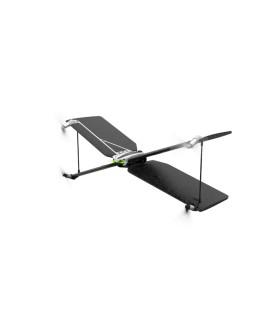 Parrot Minidrone Swing Con Control Negro - Envío Gratuito