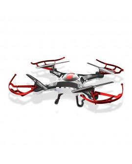 Quadrone Drone Tumbler Varios - Envío Gratuito