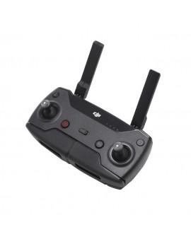 DJI Control remoto para Drone Spark Negro - Envío Gratuito