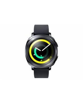 Samsung Gear Sport Negro - Envío Gratuito