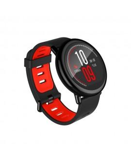Xiaomi Smart Watch Amazfit Pace Negro - Envío Gratuito