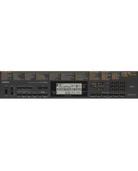 Casio Teclado LK 265 Negro - Envío Gratuito