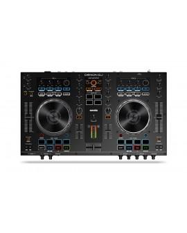 Denon Controlador para DJ DN-MC4000 Negro - Envío Gratuito