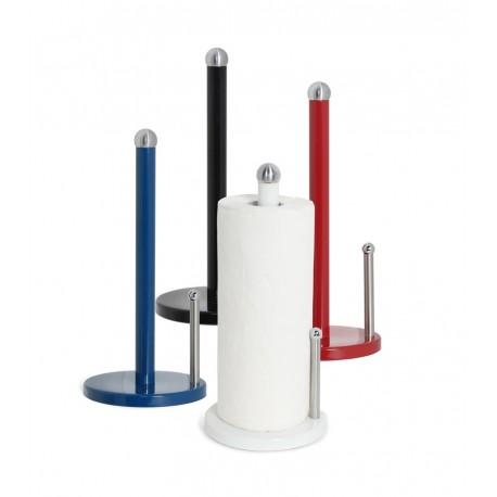 Home Basics Porta servitoallas Distintos colores - Envío Gratuito