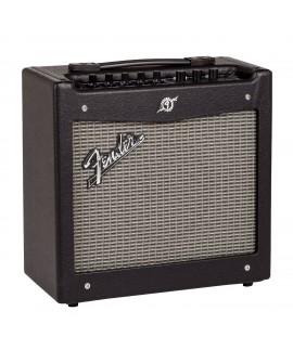 Fender Amplificador para guitarra Mustang I V2 Negro - Envío Gratuito