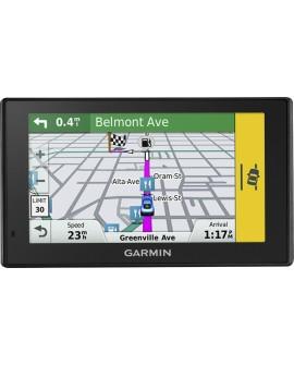 Garmin GPS con Dashcam y DriveAssist 50 LMT Negro - Envío Gratuito