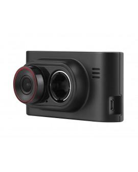 Garmin Videocámara para auto Dash Cam 35 Negro - Envío Gratuito